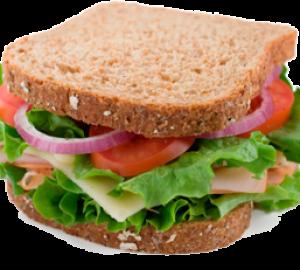 4-2-sandwich-png-clipart